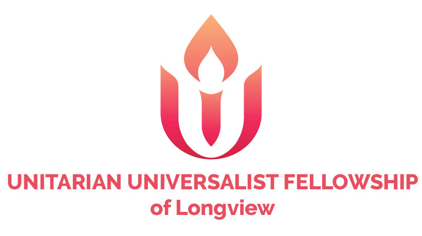 Unitarian Universalist Fellowship of Longview